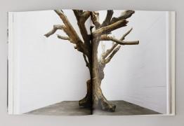 Boros Collection / Bunker Berlin #2 / Distanz 2013