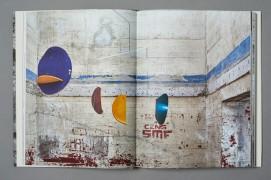 Boros Collection / Bunker Berlin #3 / Distanz 2017
