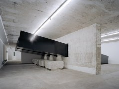 Boros Collection / Bunker Berlin #1/ Hatje Cantz 2009
