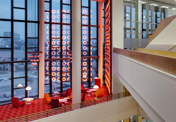 Das Spiegel-Haus / DVA 2011