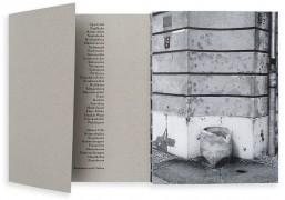 Noshek / Good Kid / Drittel Books 2016