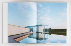 Olafur Eliasson Boros Collection / Distanz 2015